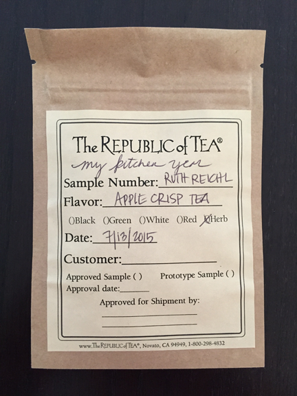 _offthepage_ruth_tea.png