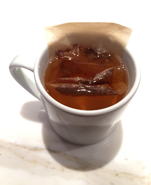 _offthepage_ruth_tea_cup.png
