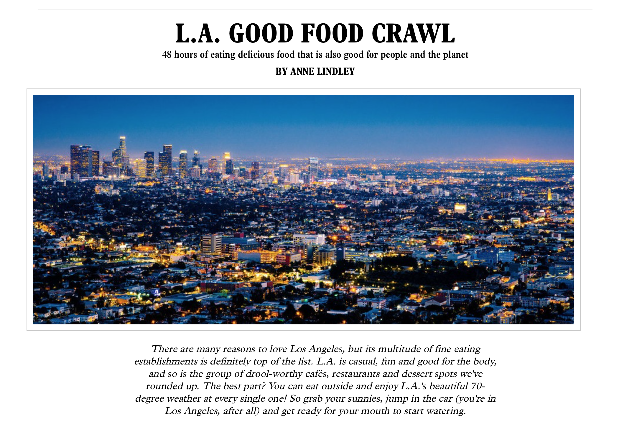 nov4_foodcrawl_la_header.png