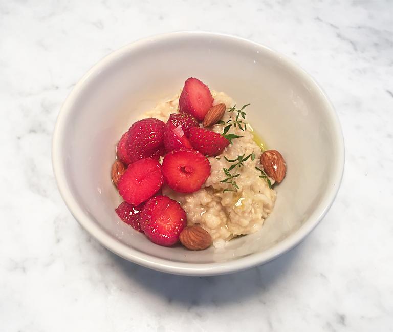 _oatmeal_oliveoil_seasalt.png