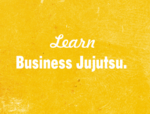 BusinessJUJUTSU.jpg