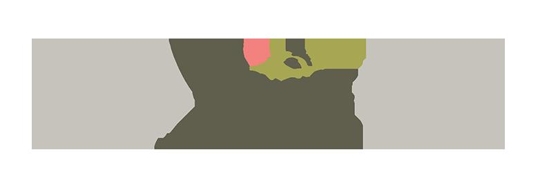 Jami's logo and tagline
