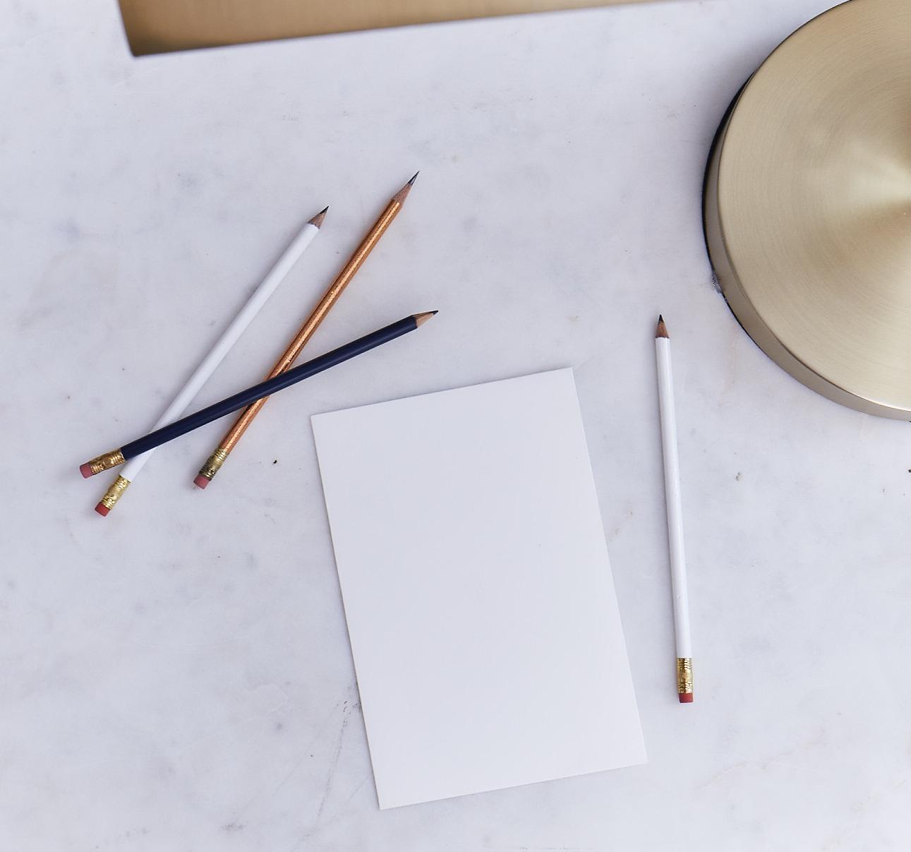 Musgrave Pencil0363.jpg