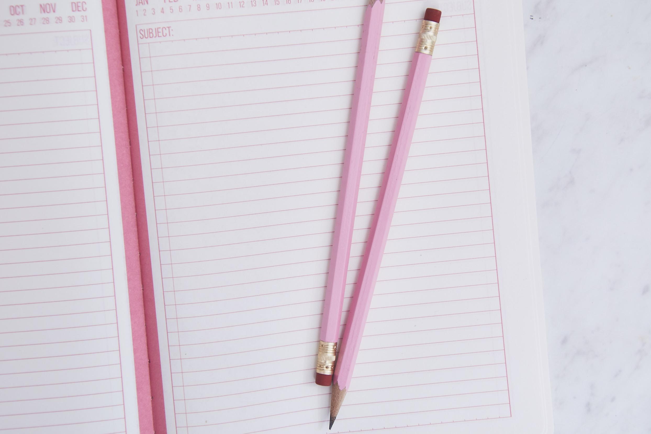 Musgrave Pencil0532.jpg