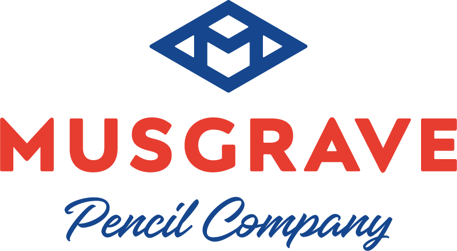 Musgrave_Logo_RedandBlue.png