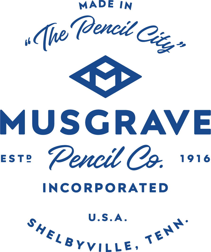 Musgrave_Seal_Blue.png