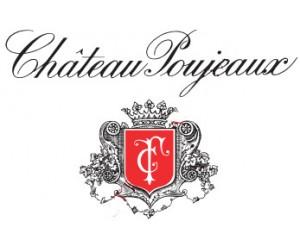 logo-300x250.jpg