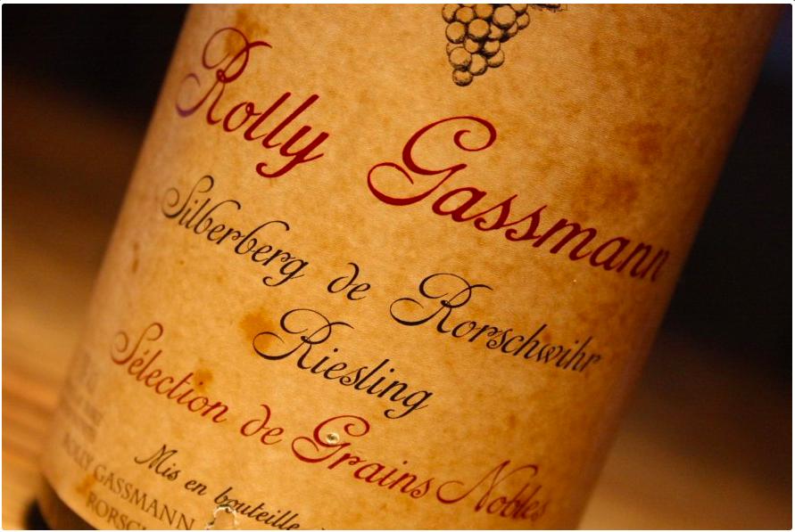 Rolly Gassmann.png