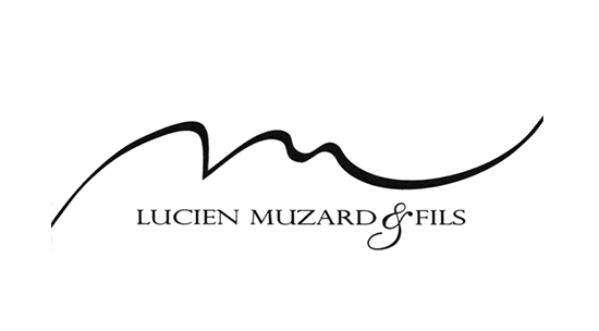 Domaine-Lucien-Muzard.jpg