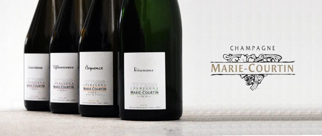 Champagne-Marie-Courtin-1024x434.jpg