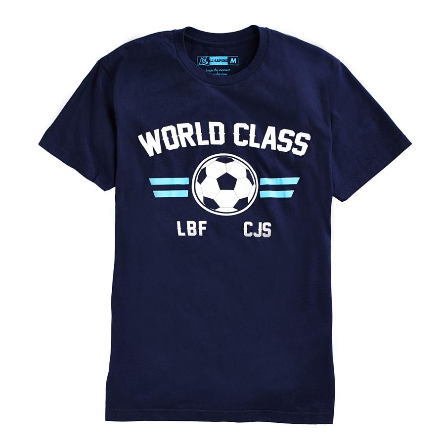 world class_new.jpg