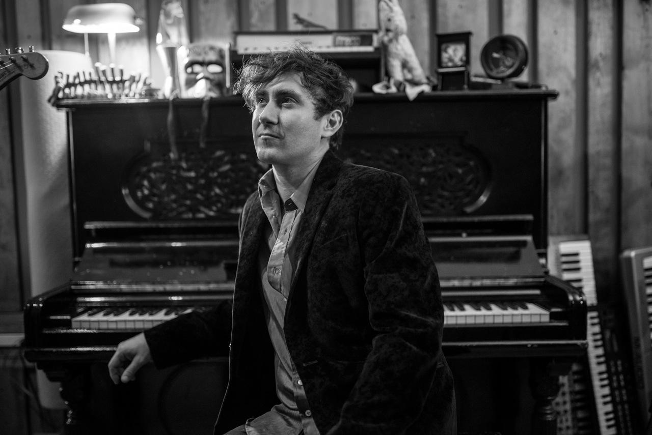 Erik at the Piano.jpeg