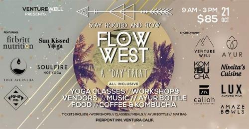 flow west fest.jpg