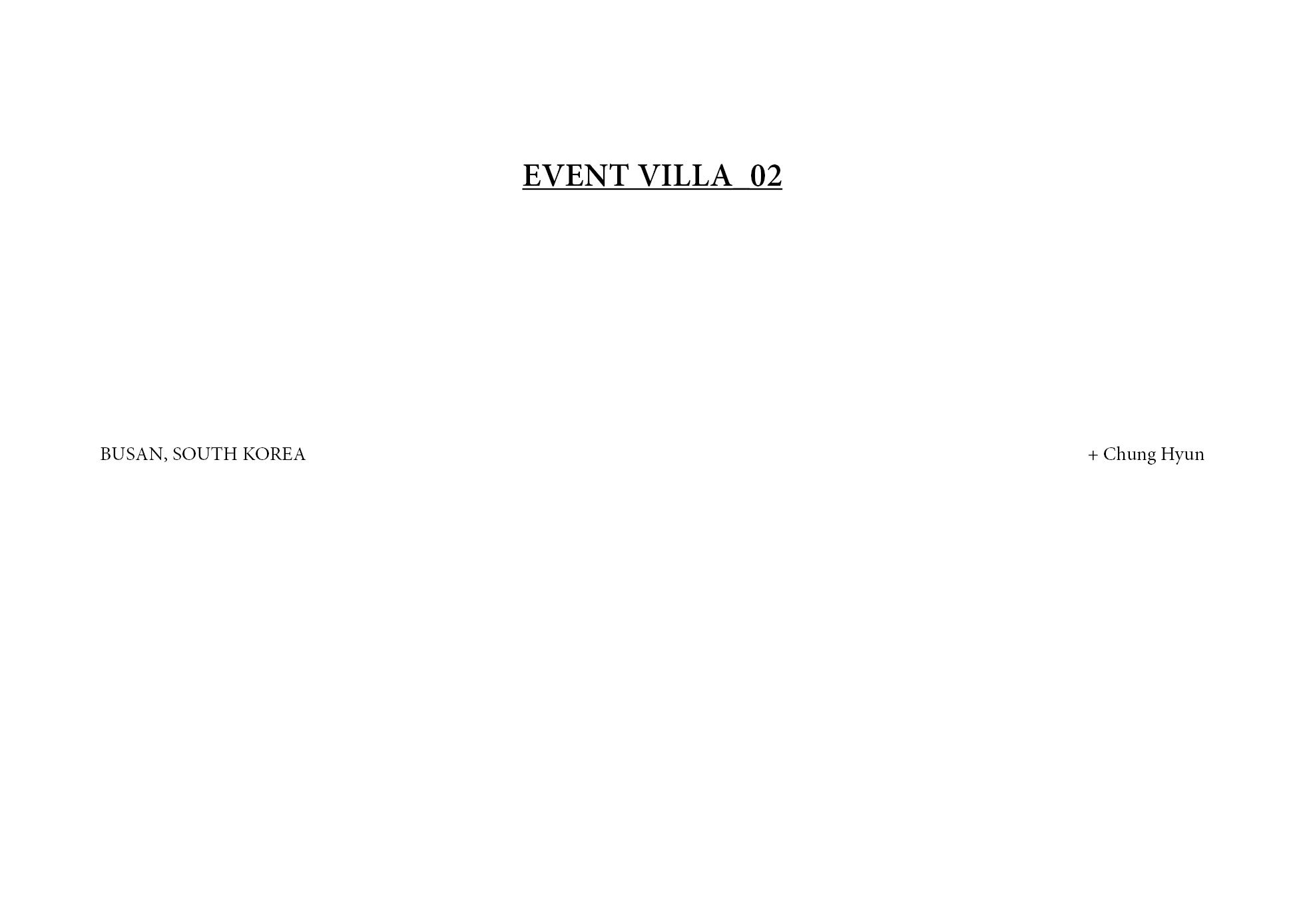 event villa.jpg