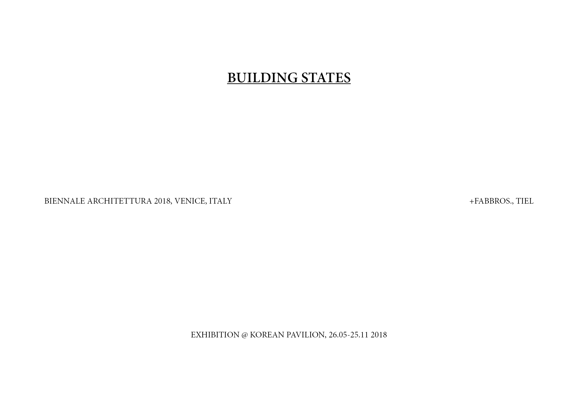 BUILDING STATES_COVER TEMPLATE.jpg