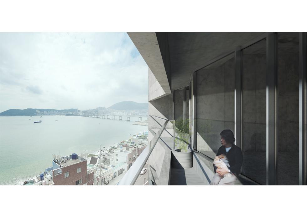 005_terrace2.jpg