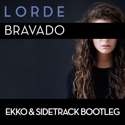 Lorde_bootleg.jpg