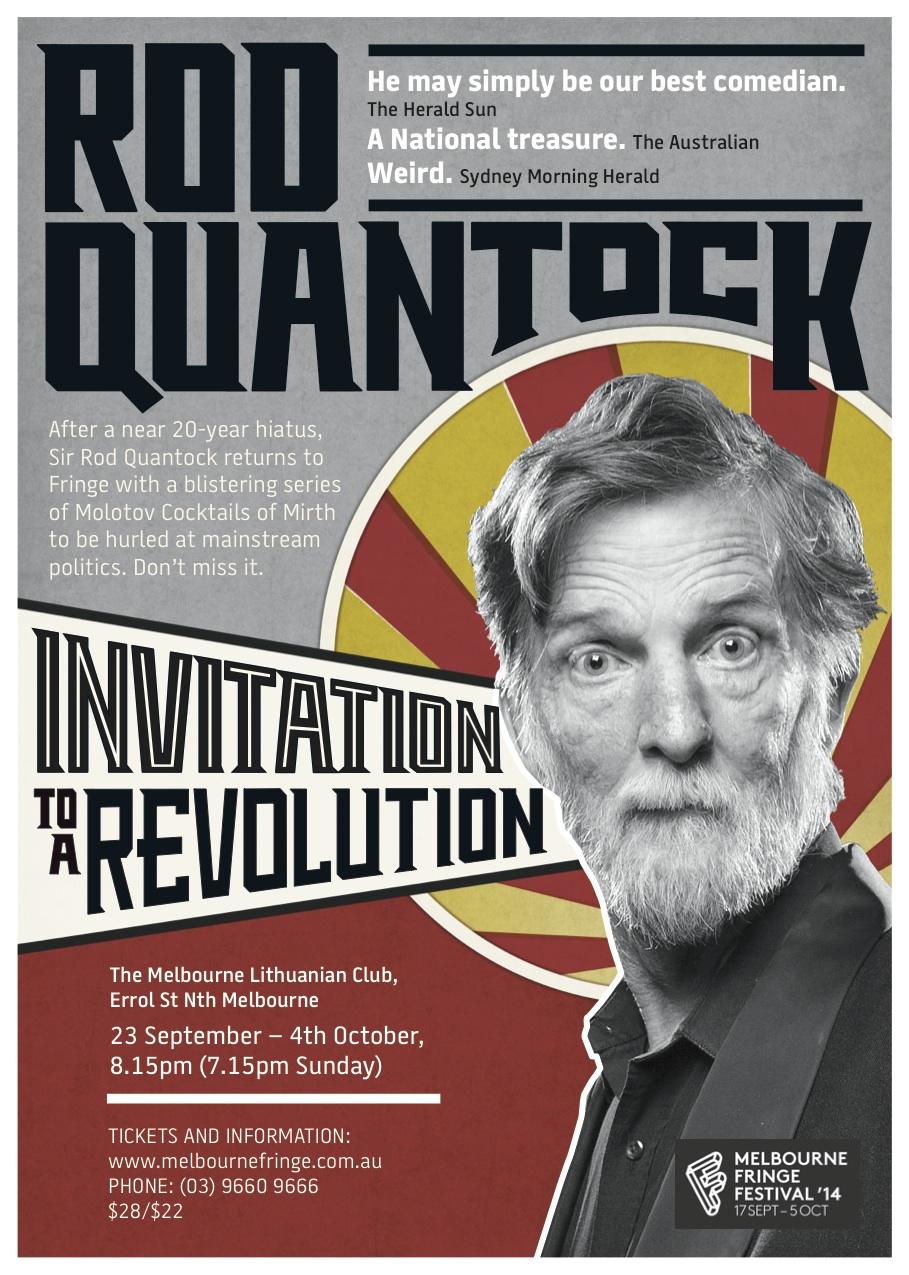 Poster_RodQ_revolution_small.jpg