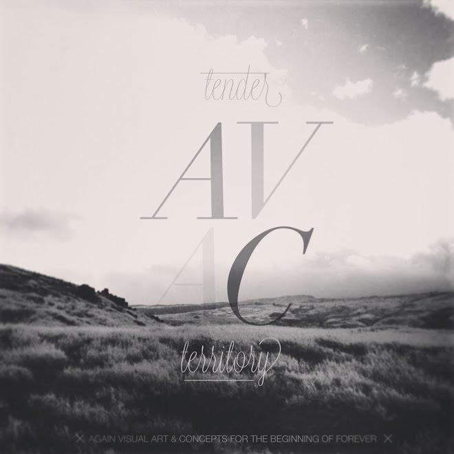 23 Tender Territory (bandw).JPG
