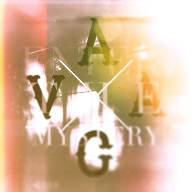 14 Enter The Mystery.JPG
