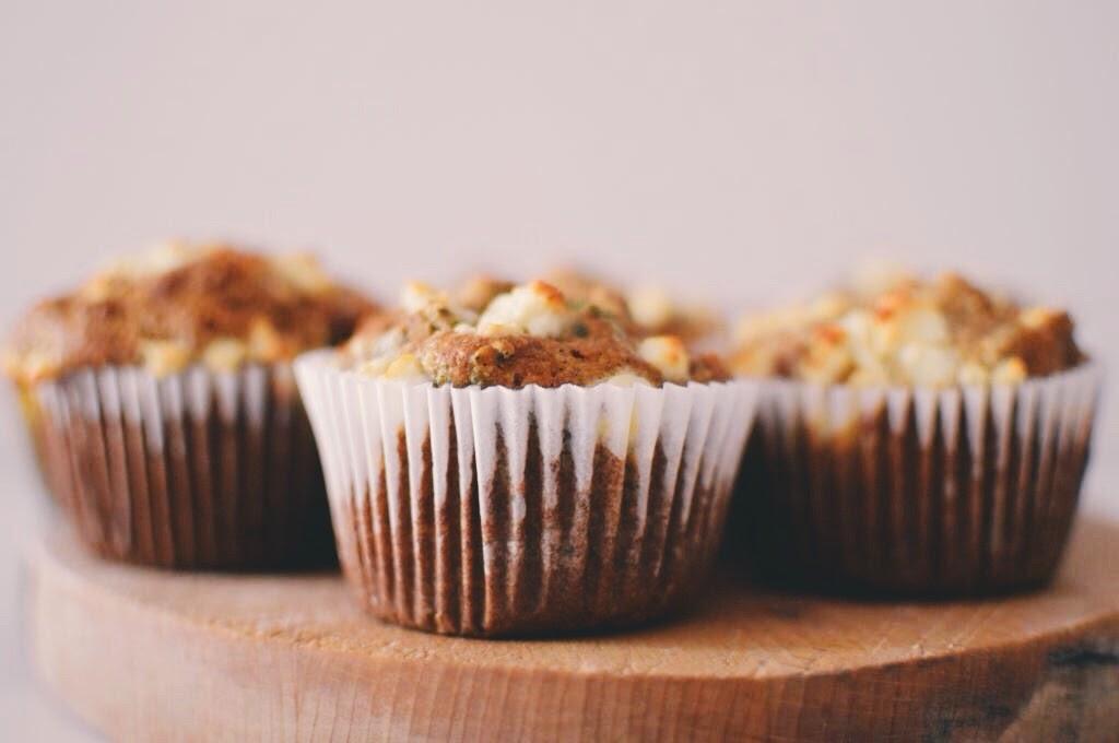 muffinsclose.jpg
