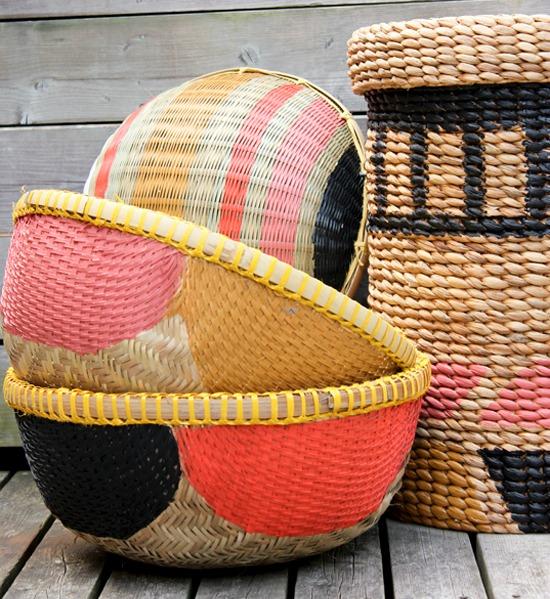 scotchblue_baskets-42.jpg