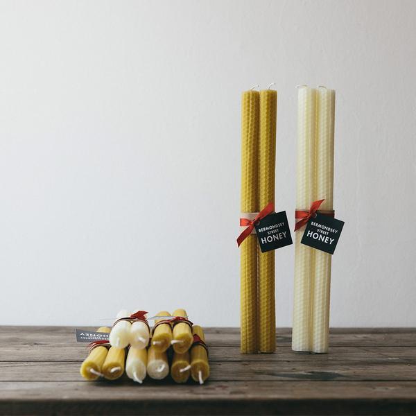 honeycomb-natural-english-beeswax-candles-honeycomb-large-2_grande.jpg