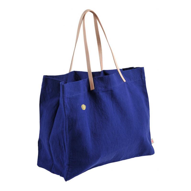 So_blue_shopping_bag_1024x1024.png
