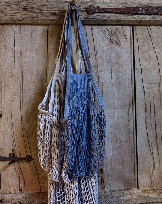 cotton_string_bag.jpg