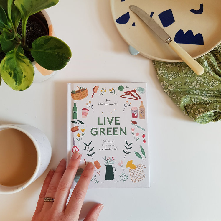 Live+Green+by+Jen+Chillingsworth+-+review+by+91+Magazine.jpg