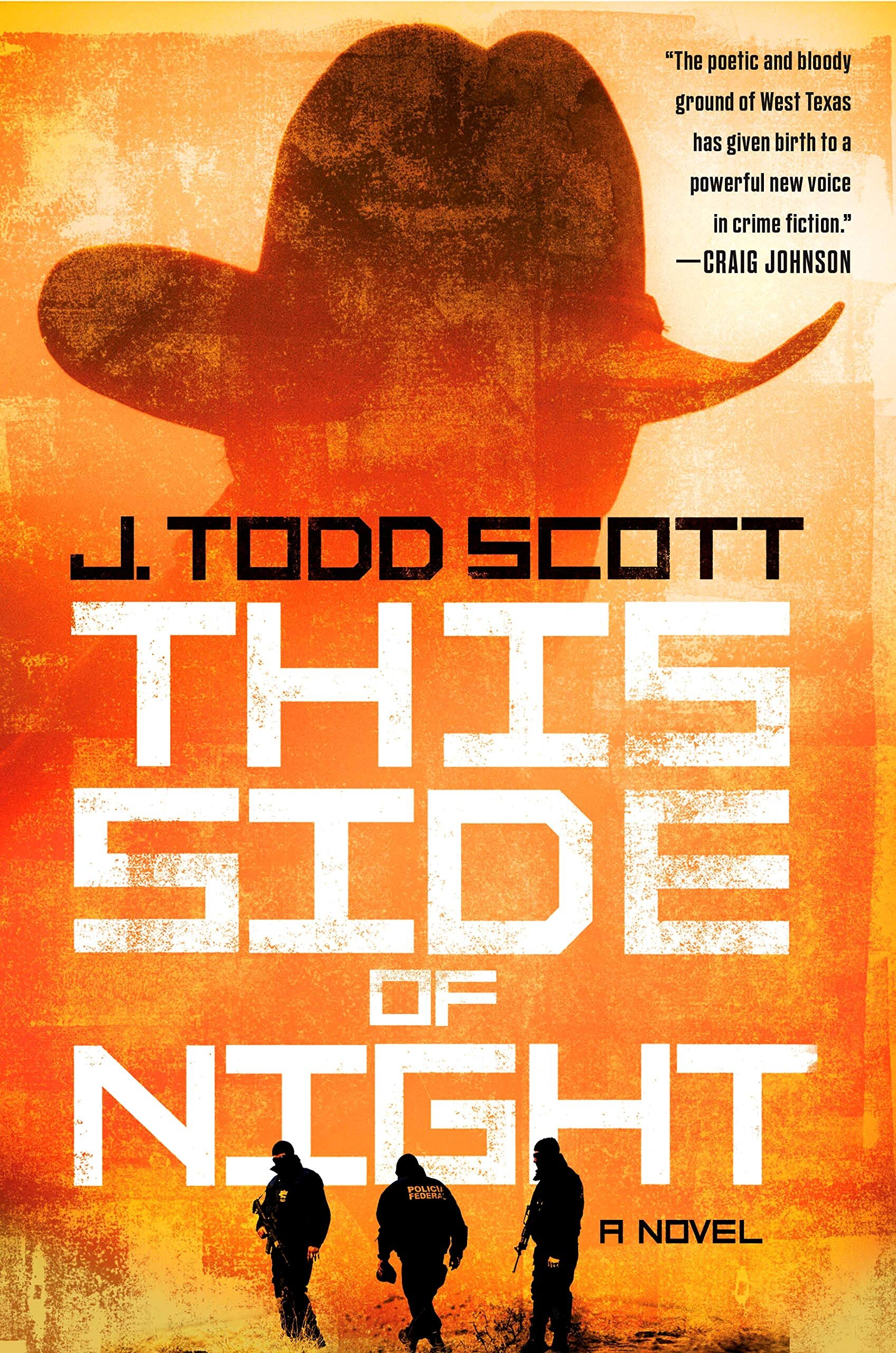 This Side of Night by J. Scott Todd.jpg