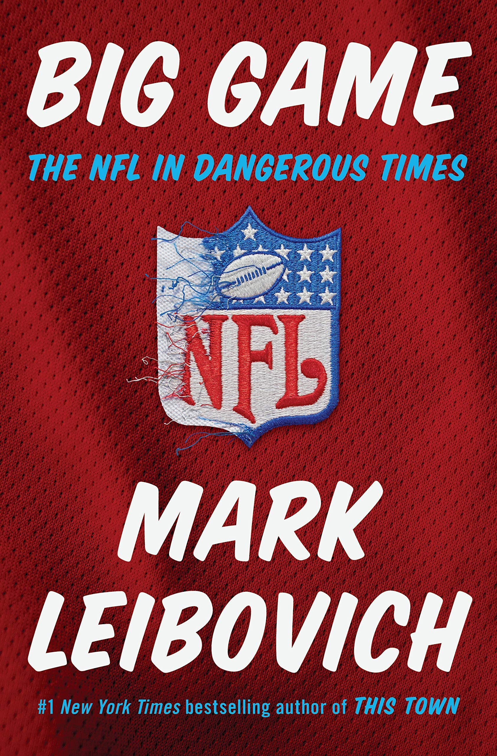 Big Game by Mark Leibovich.jpg