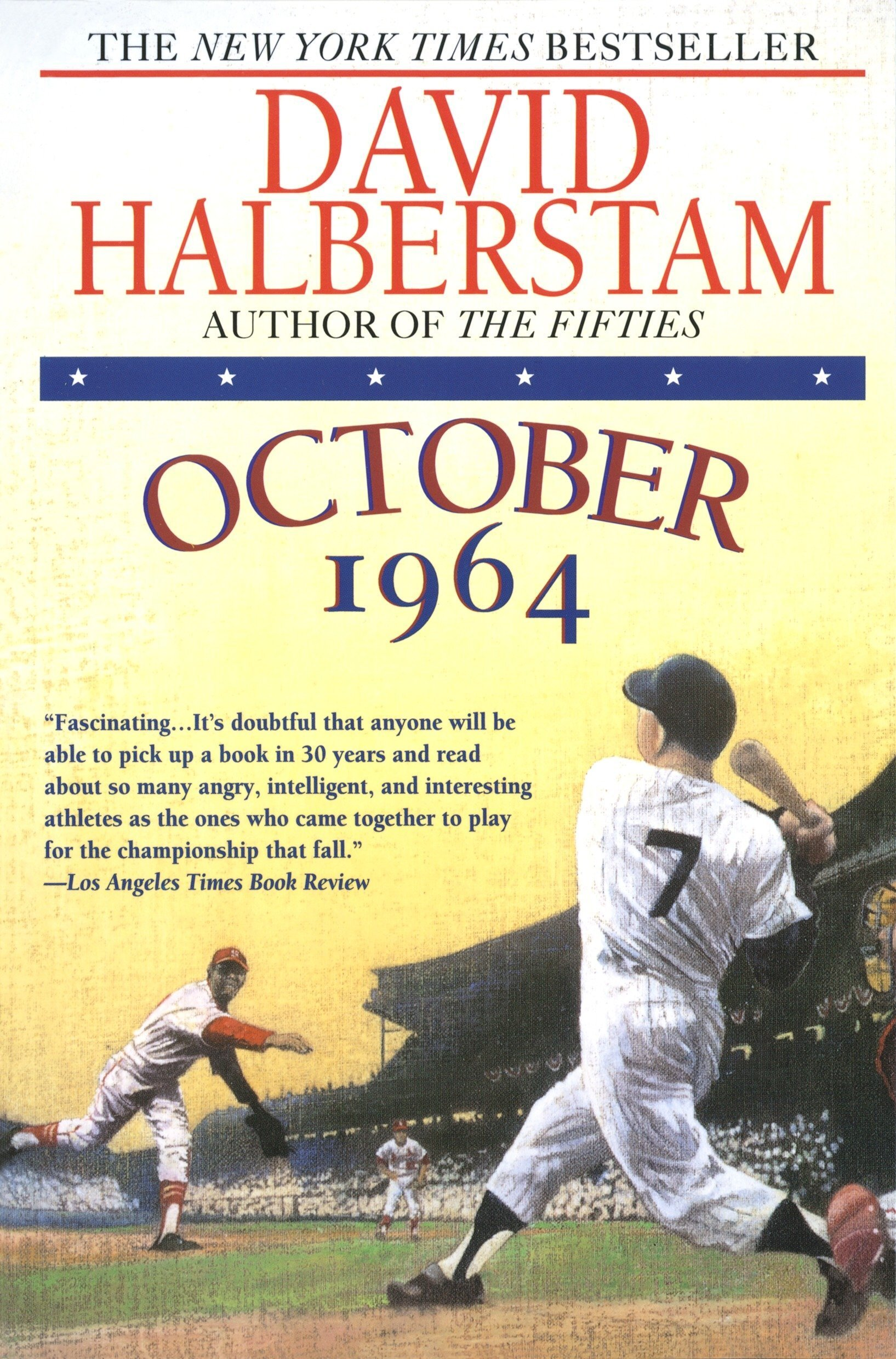 October 1964 by David Halberstam.jpg