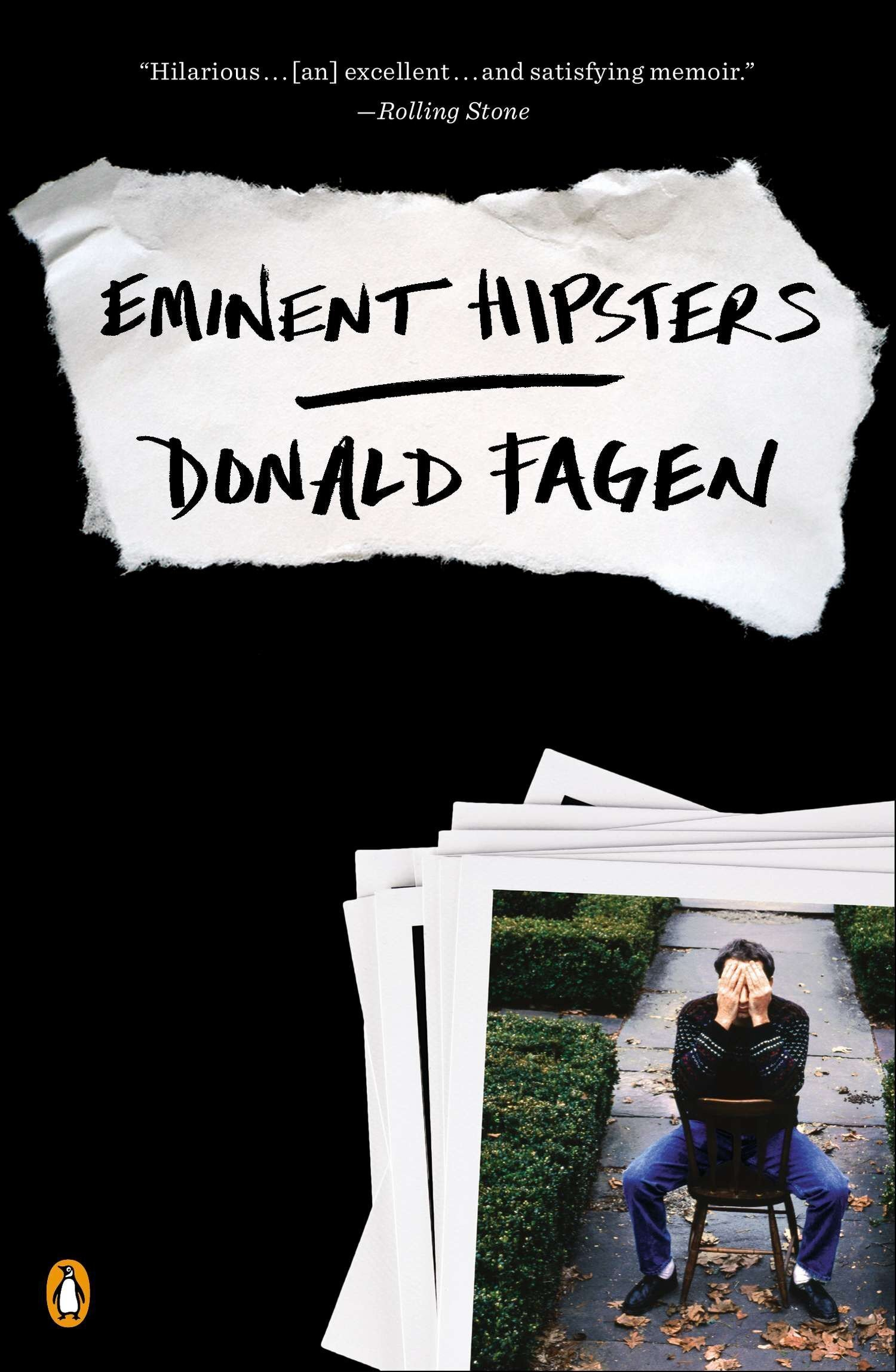 Eminent Hipsters by Donald Fagen.jpg