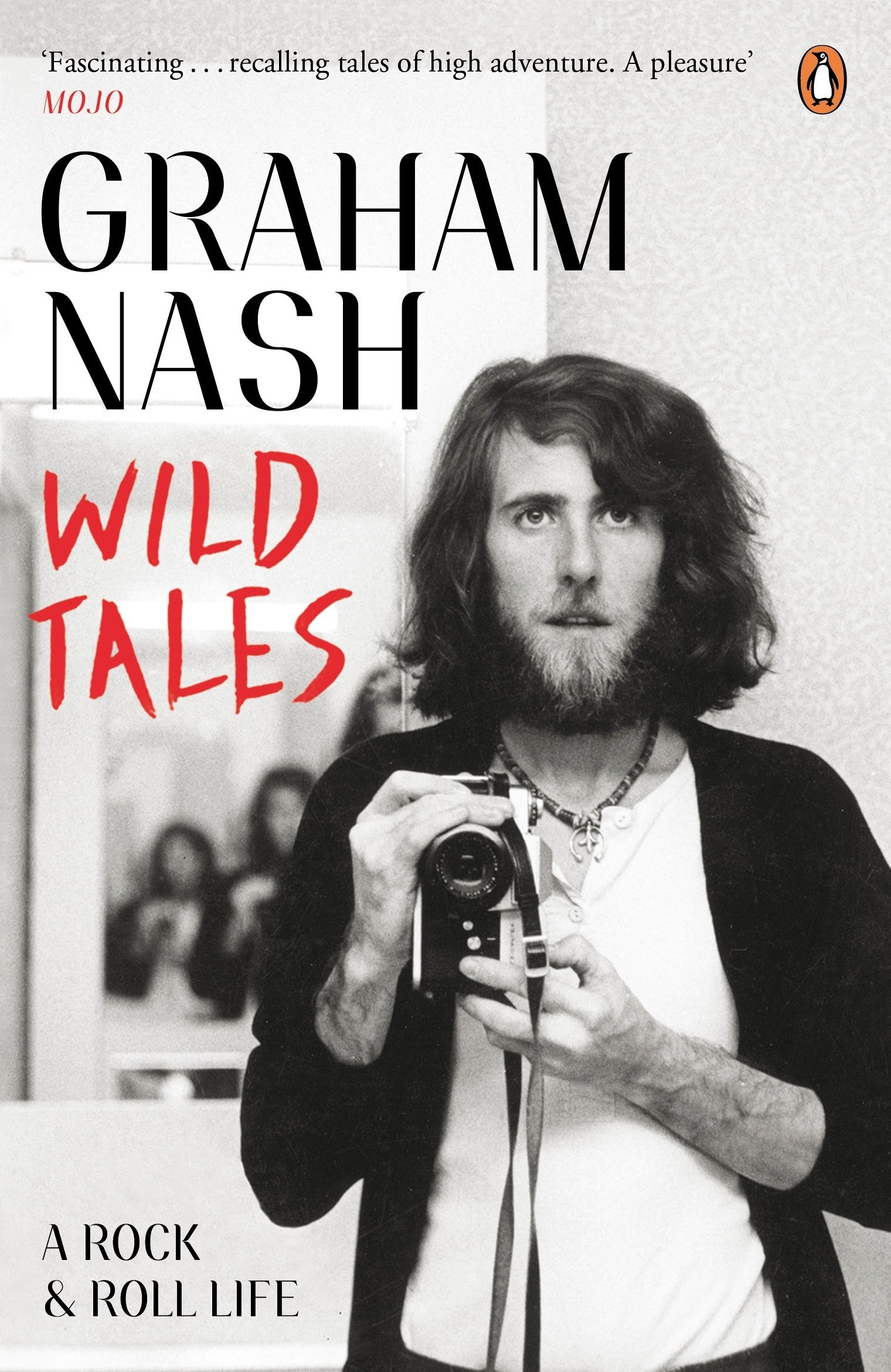 Wild Tales by Graham Nash.jpg