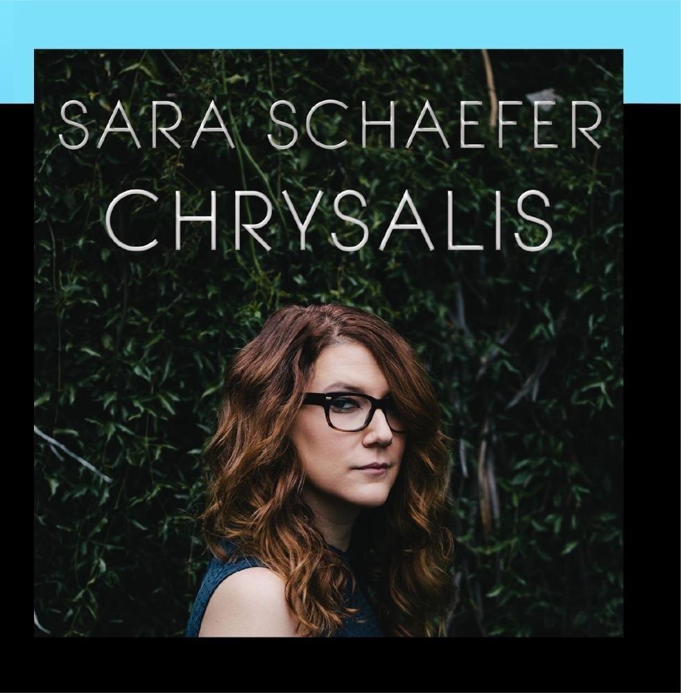 Sara Schaefer Chrysalis.jpg