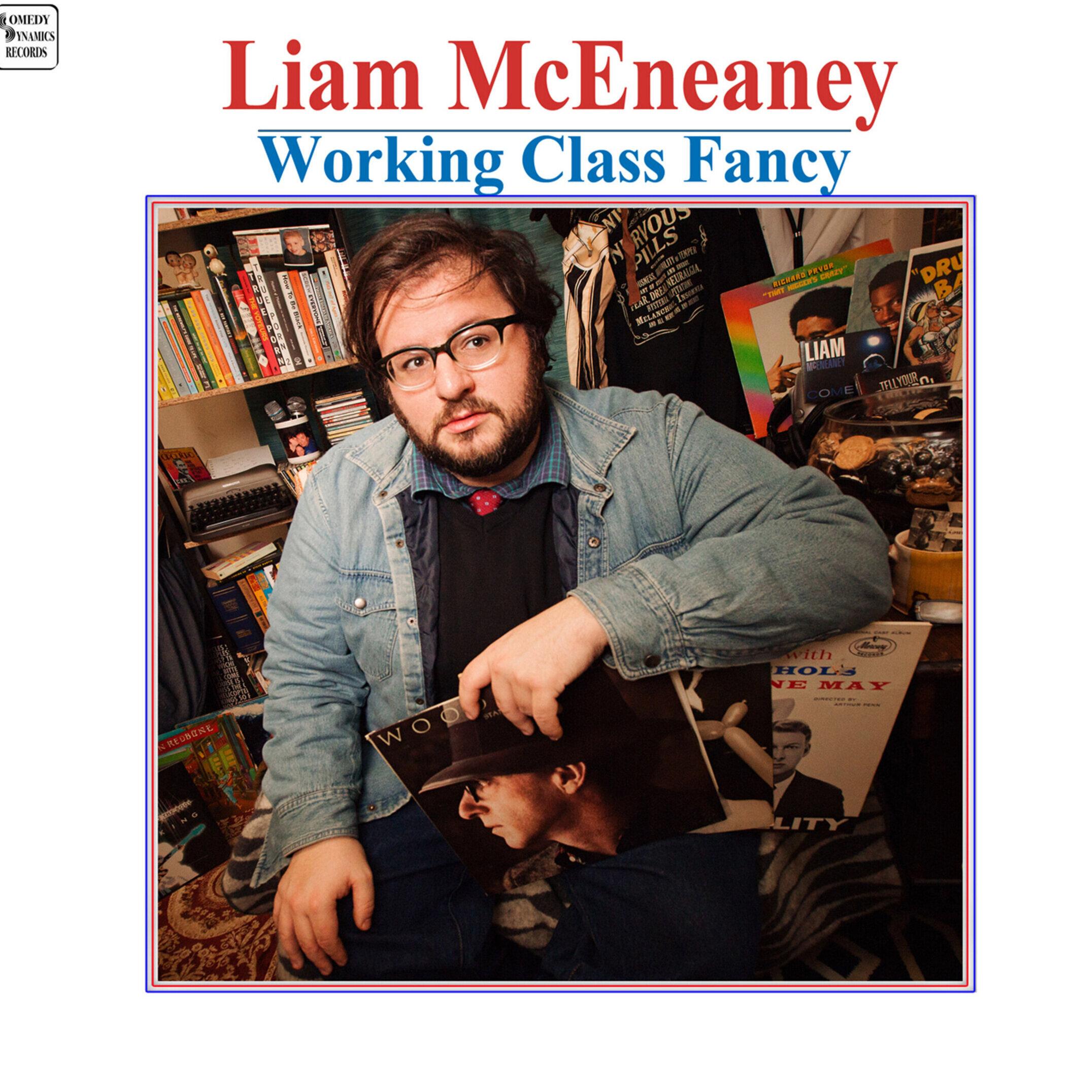 Liam McEneaney Working Class Fancy.jpg