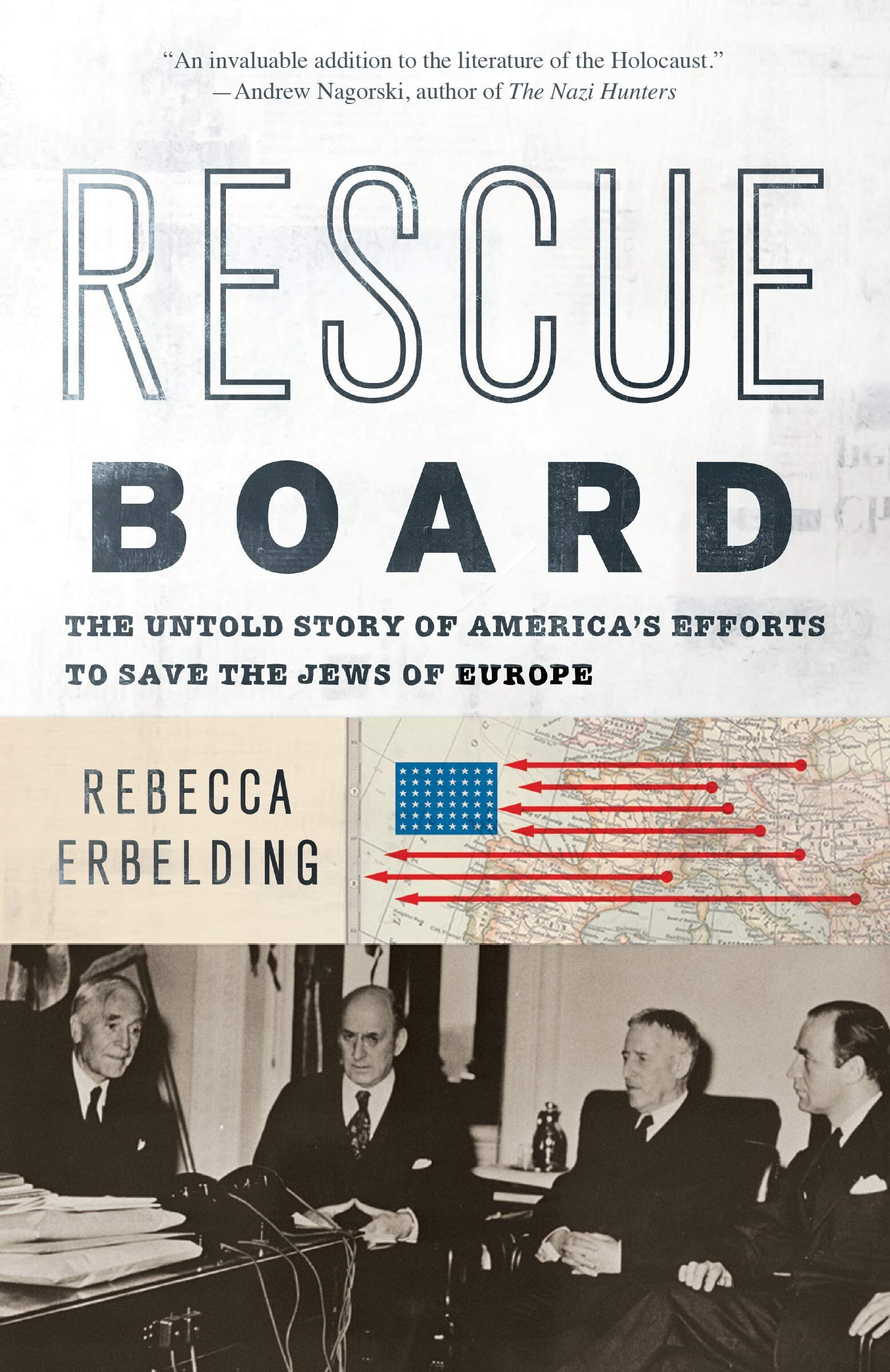 Rescue Board by Rebecca Erbelding.jpg