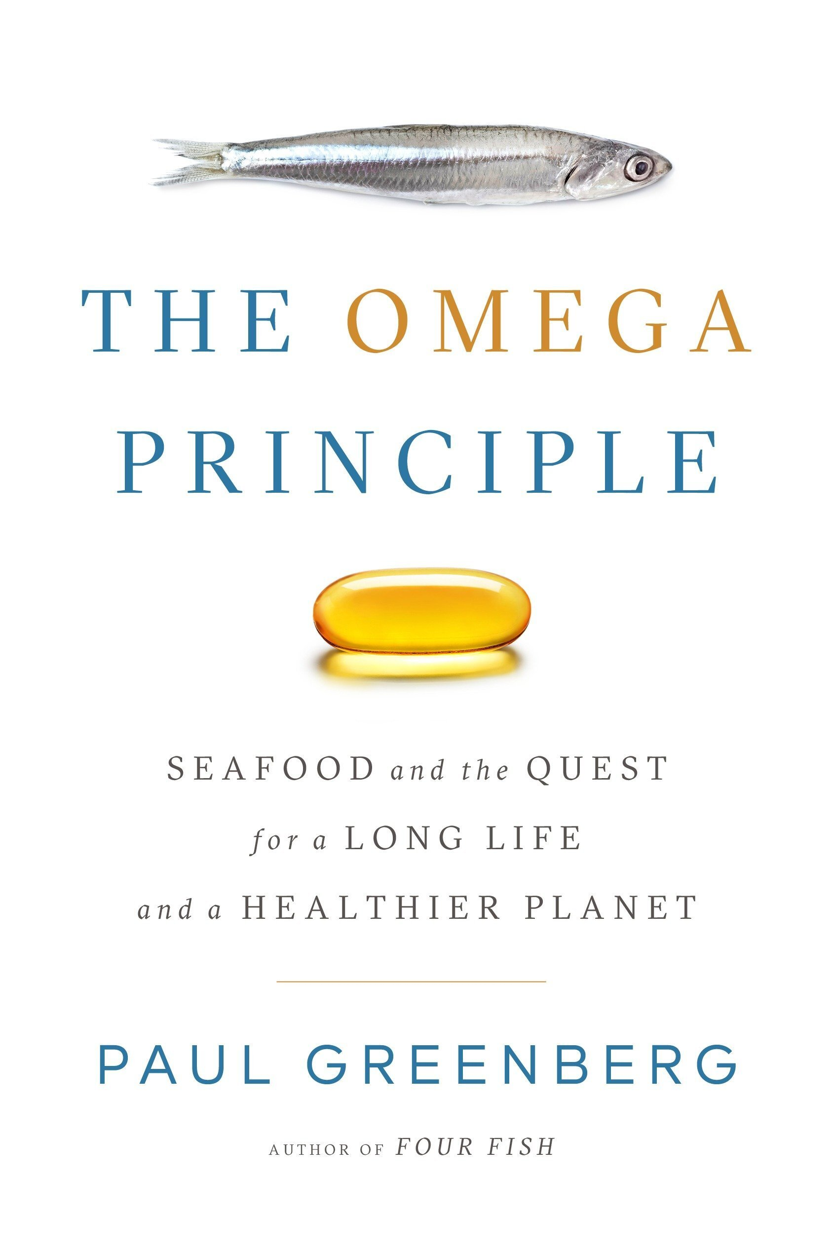 The Omega Principle by Paul Greenberg.jpg