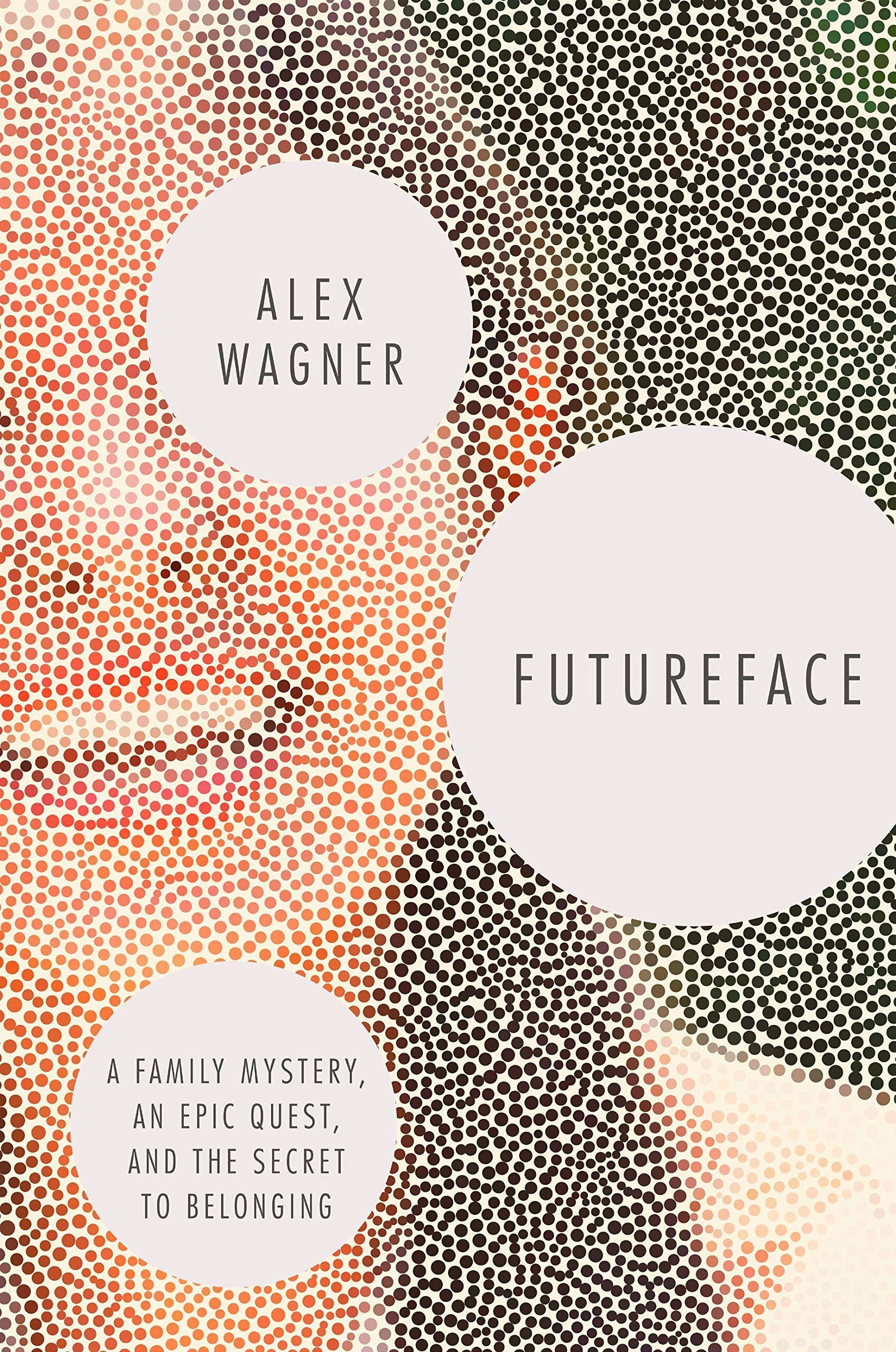 Future Face by Alex Wagner.jpg