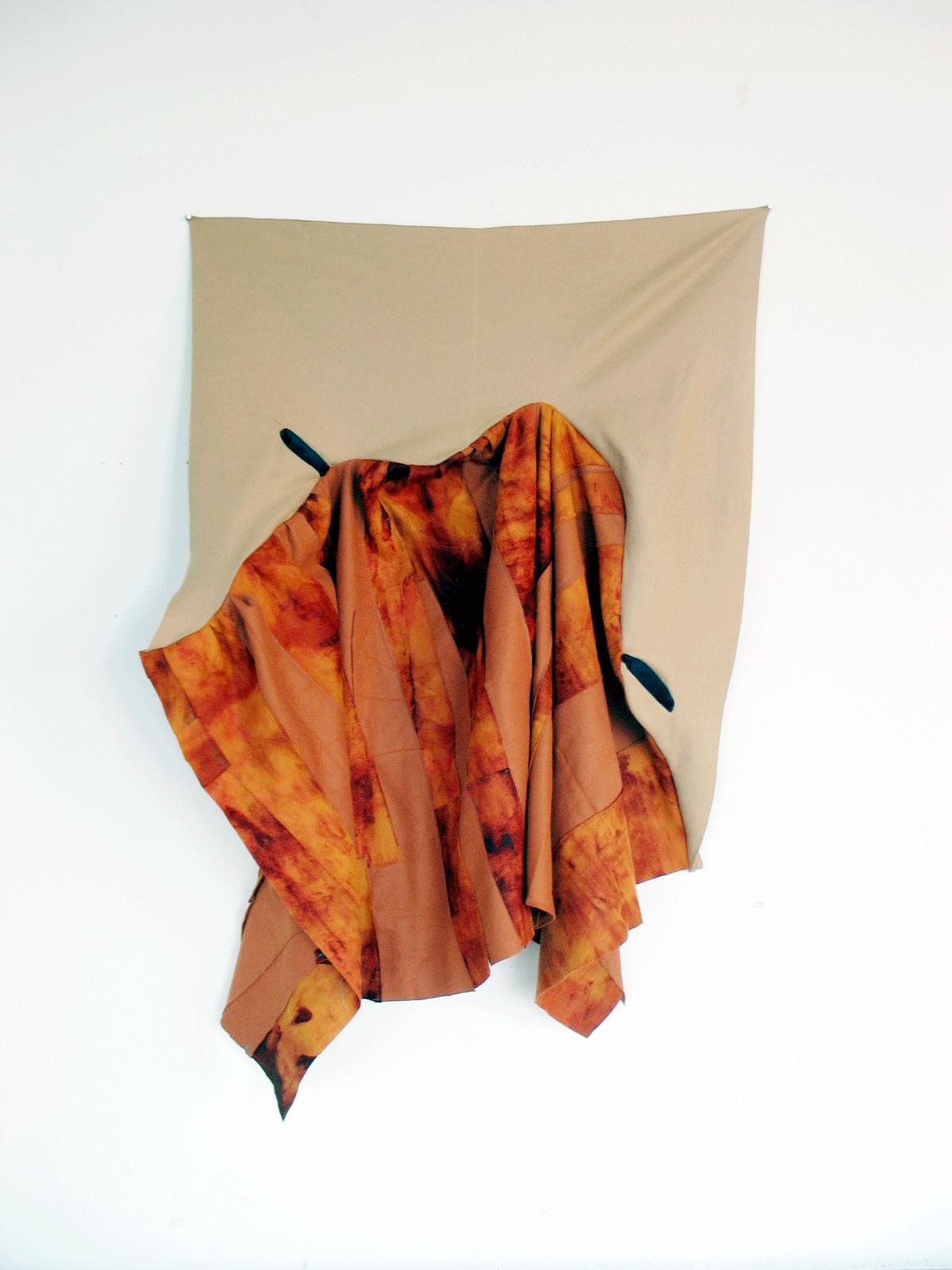 Double Negative Soft, 2004