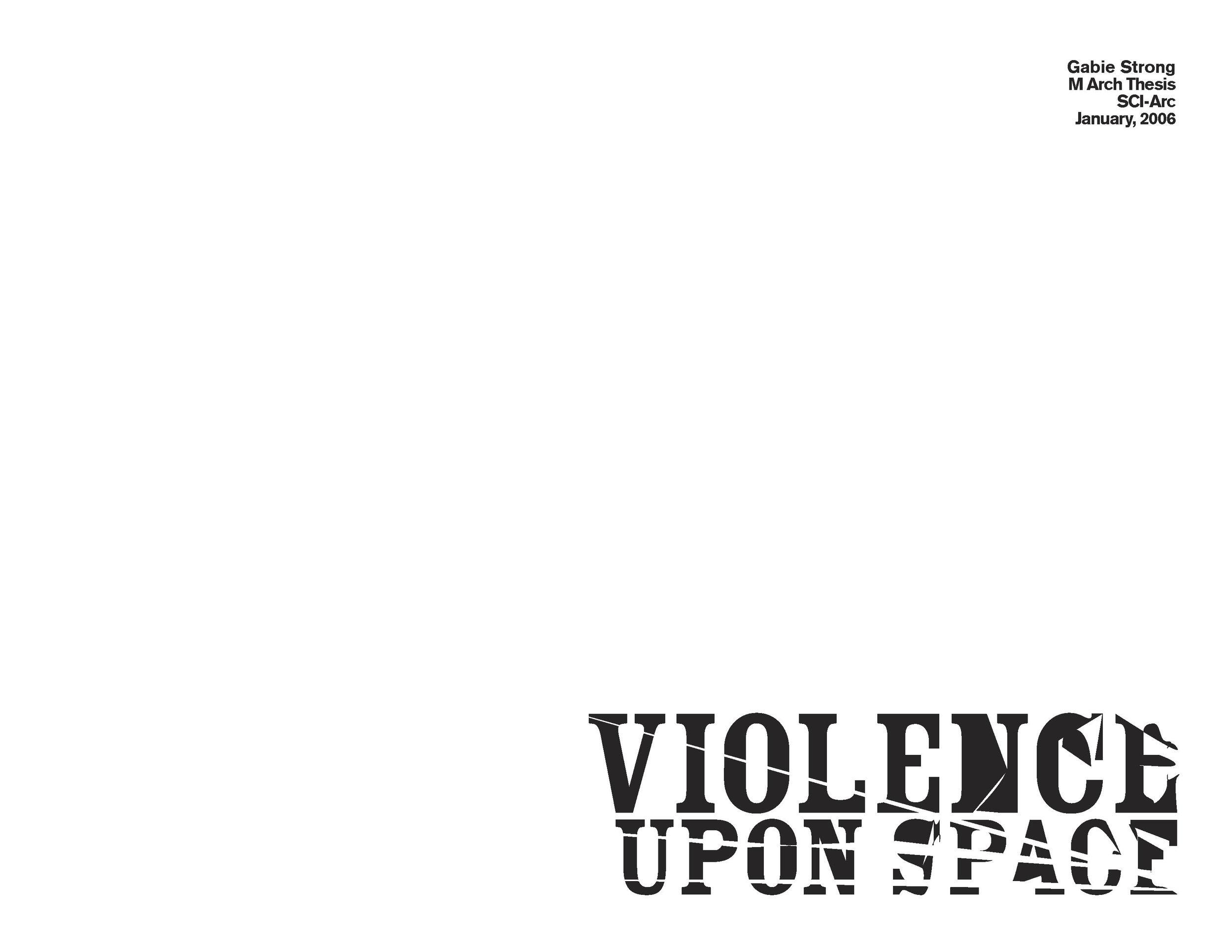 ViolenceUponSpaceMArchBook_Page_01.jpg
