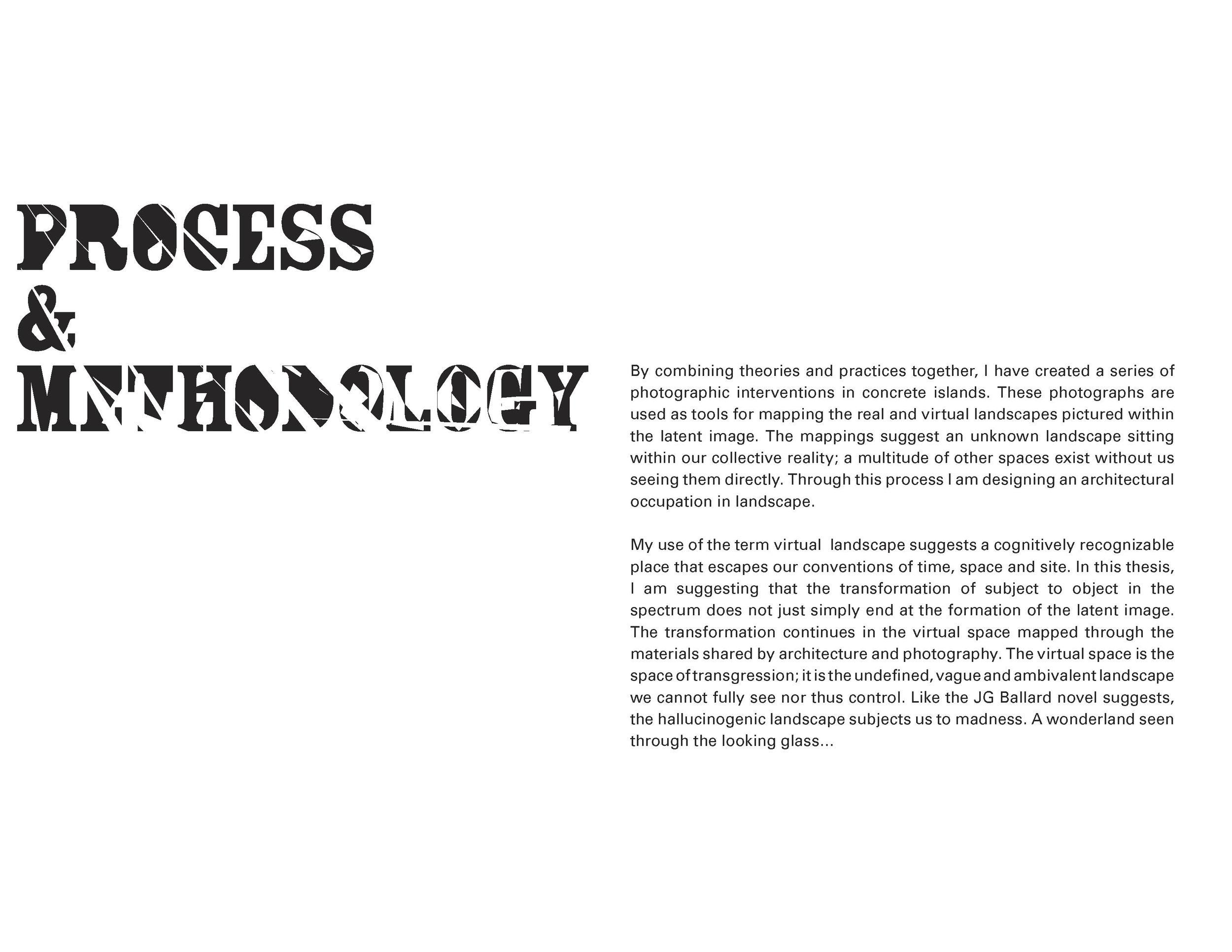 ViolenceUponSpaceMArchBook_Page_04.jpg