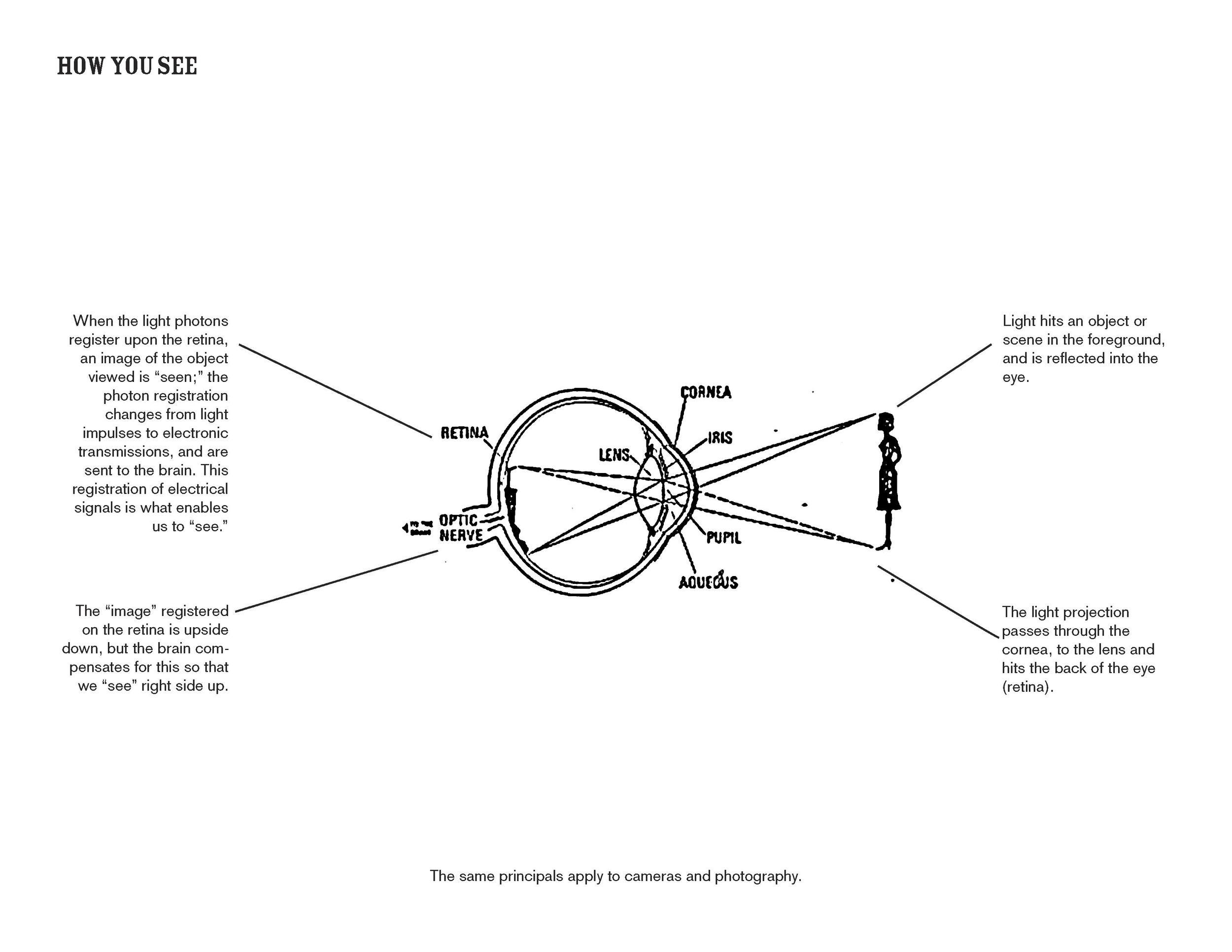 ViolenceUponSpaceMArchBook_Page_06.jpg