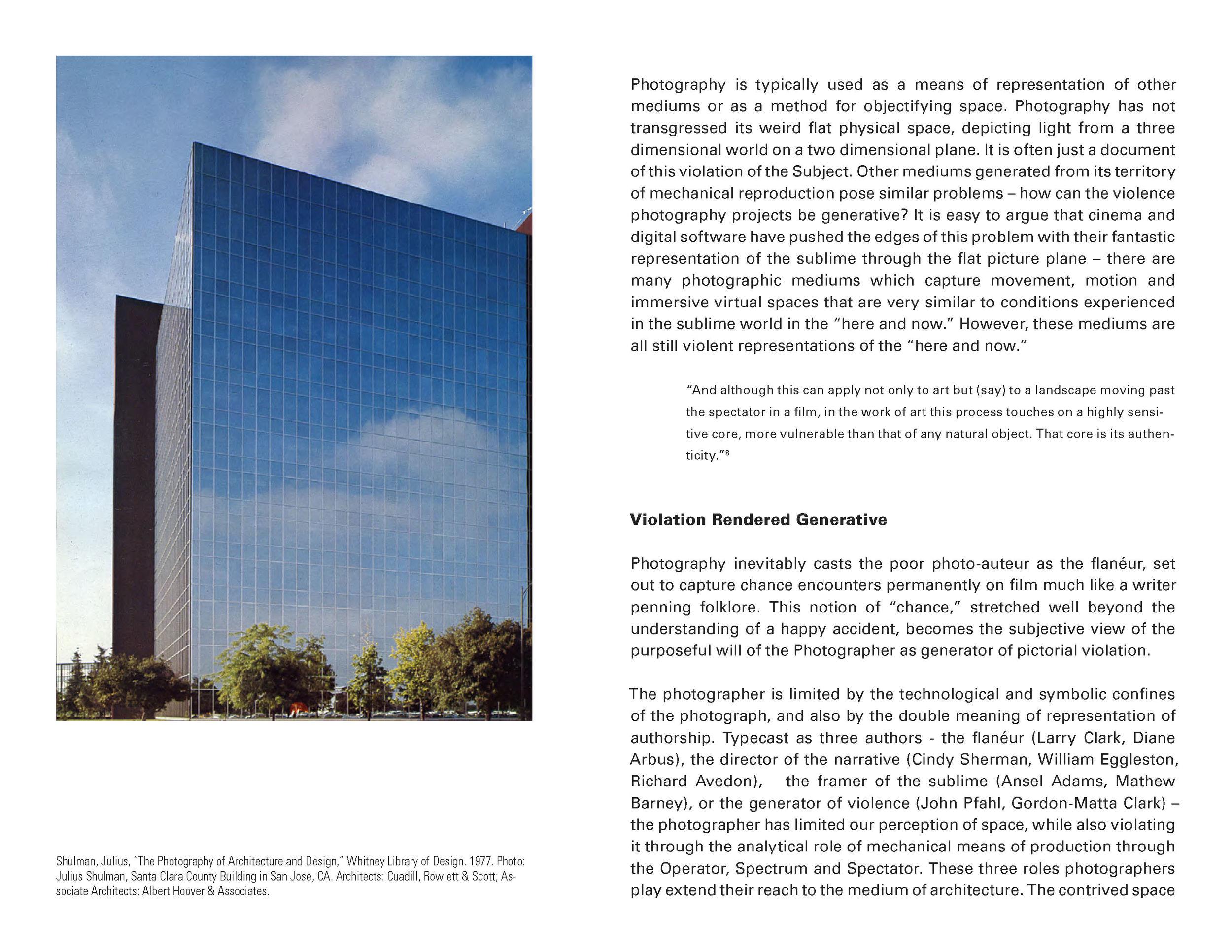 ViolenceUponSpaceMArchBook_Page_11.jpg