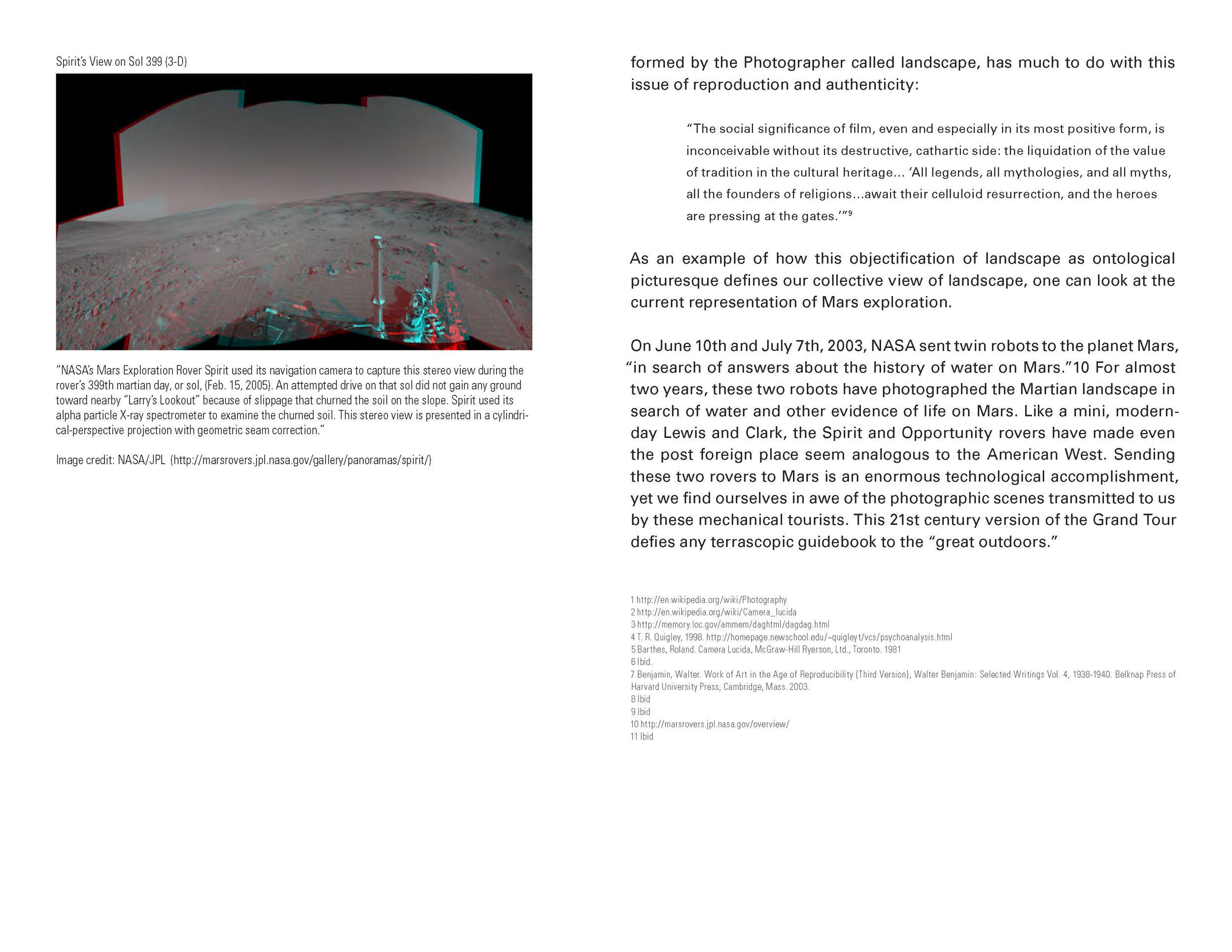 ViolenceUponSpaceMArchBook_Page_12.jpg