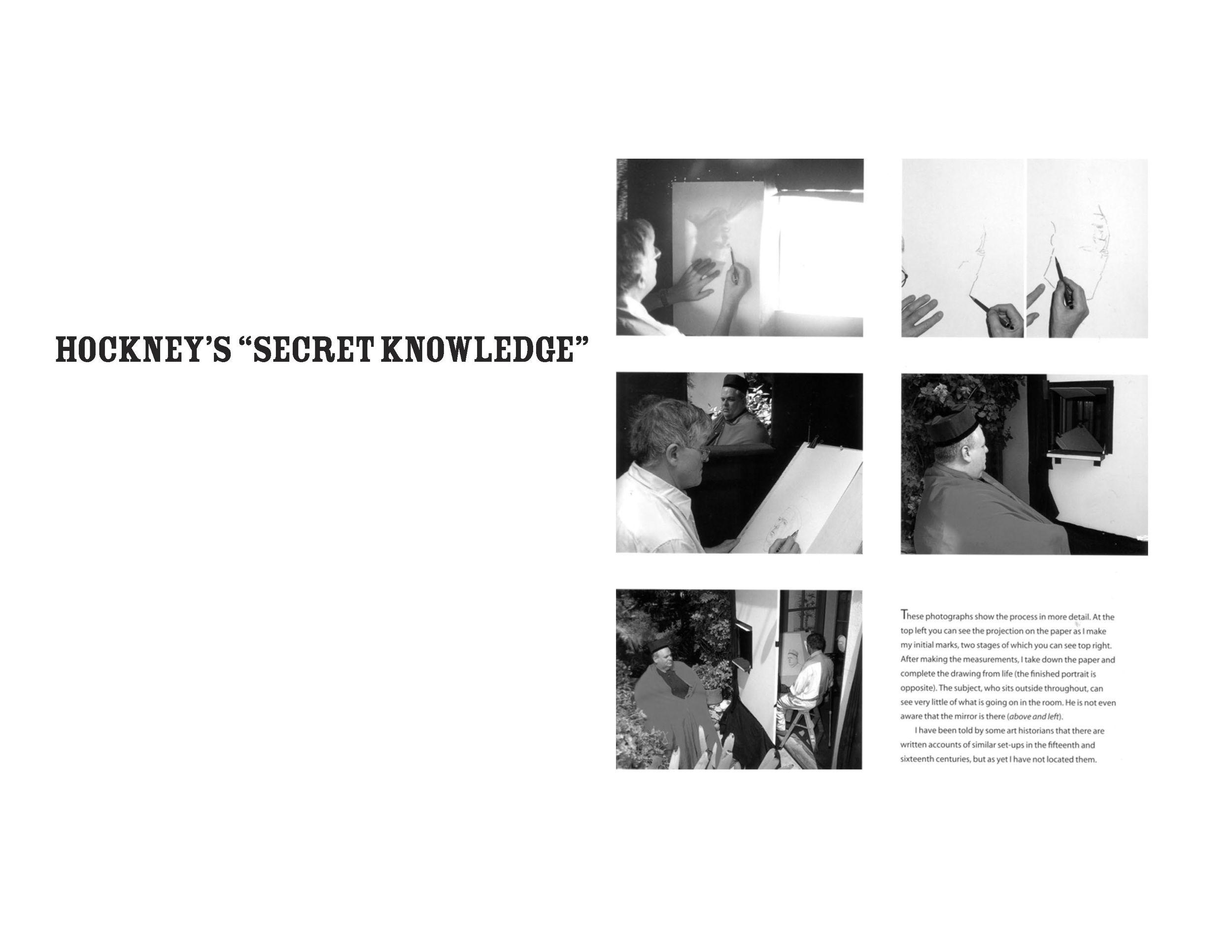 ViolenceUponSpaceMArchBook_Page_13.jpg