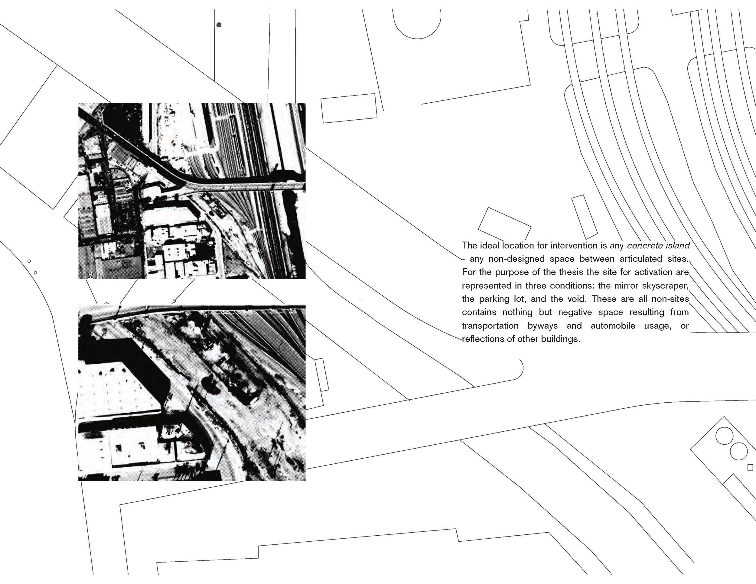 ViolenceUponSpaceMArchBook_Page_22.jpg