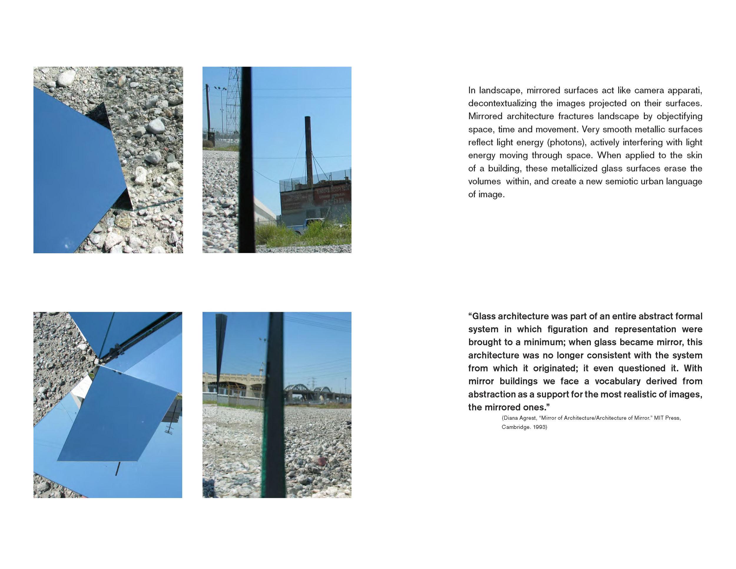 ViolenceUponSpaceMArchBook_Page_24.jpg