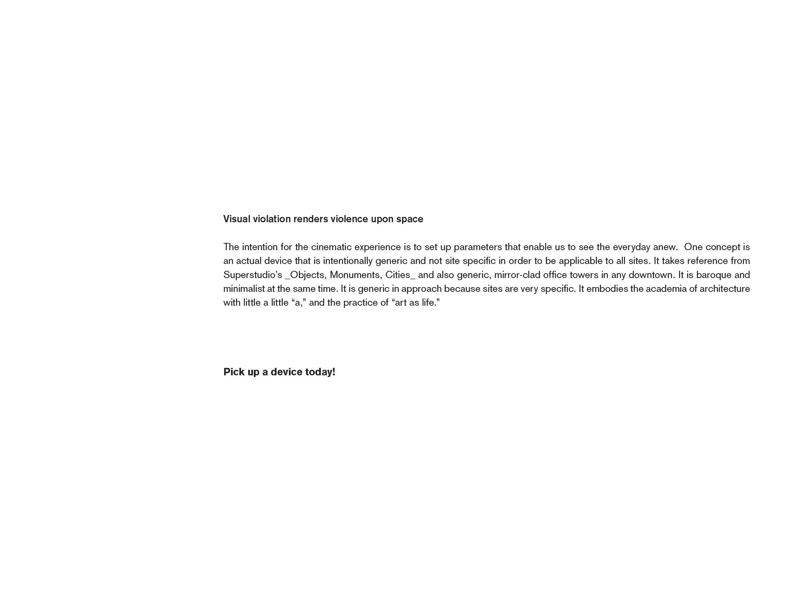 ViolenceUponSpaceMArchBook_Page_29.jpg